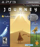 Journey Collector's Edition, #video# #video game#