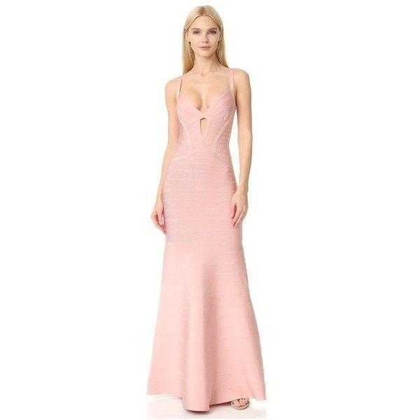 1000  ideer om Pink Ball Dresses på Pinterest  Ballkjoler