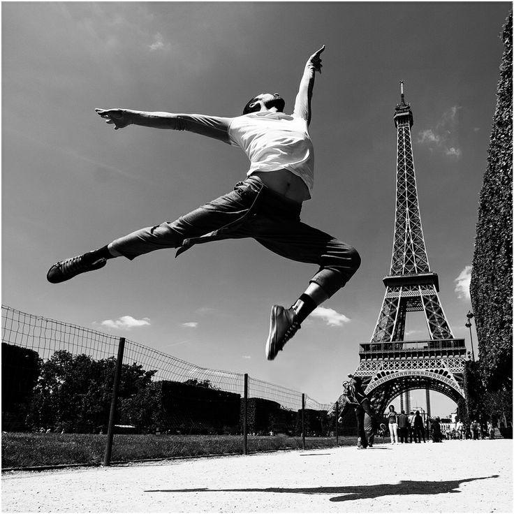 Paris Mayıs 2014  Bayram YILMAZ