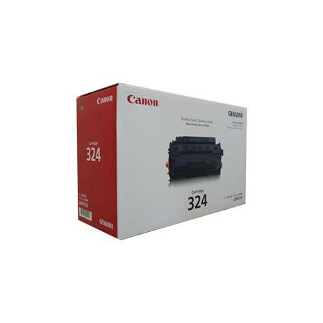 Canon CART324 Toner Cartridge
