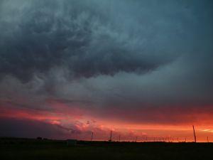 Info Florida, Uruguay: ¿Cómo estará el clima hoy?