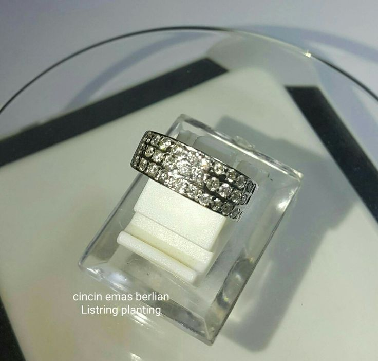 New Arrival🗼. Cincin Emas Berlian Listring planting💍.   🏪Toko Perhiasan Emas Berlian-Ammad 📲+6282113309088/5C50359F Cp.Antrika👩. https://m.facebook.com/home.php #investasi#diomond#gold#beauty#fashion#elegant#musthave#tokoperhiasanemasberlian