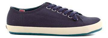 Ανδρικά Παπούτσια Camper Haralas μόνο 74.00€ #onsale #style #fashion