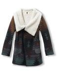 QSW Beach Blanket Coat