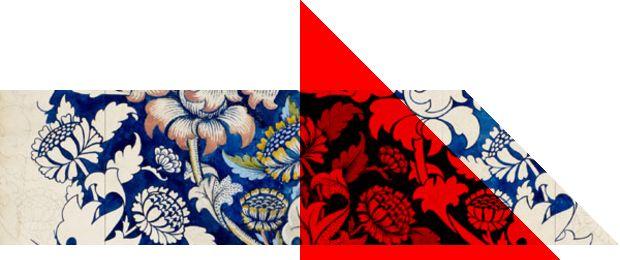 Design de superfície, com Celso Lima - Oficinas de criatividade - SESC Pompeia