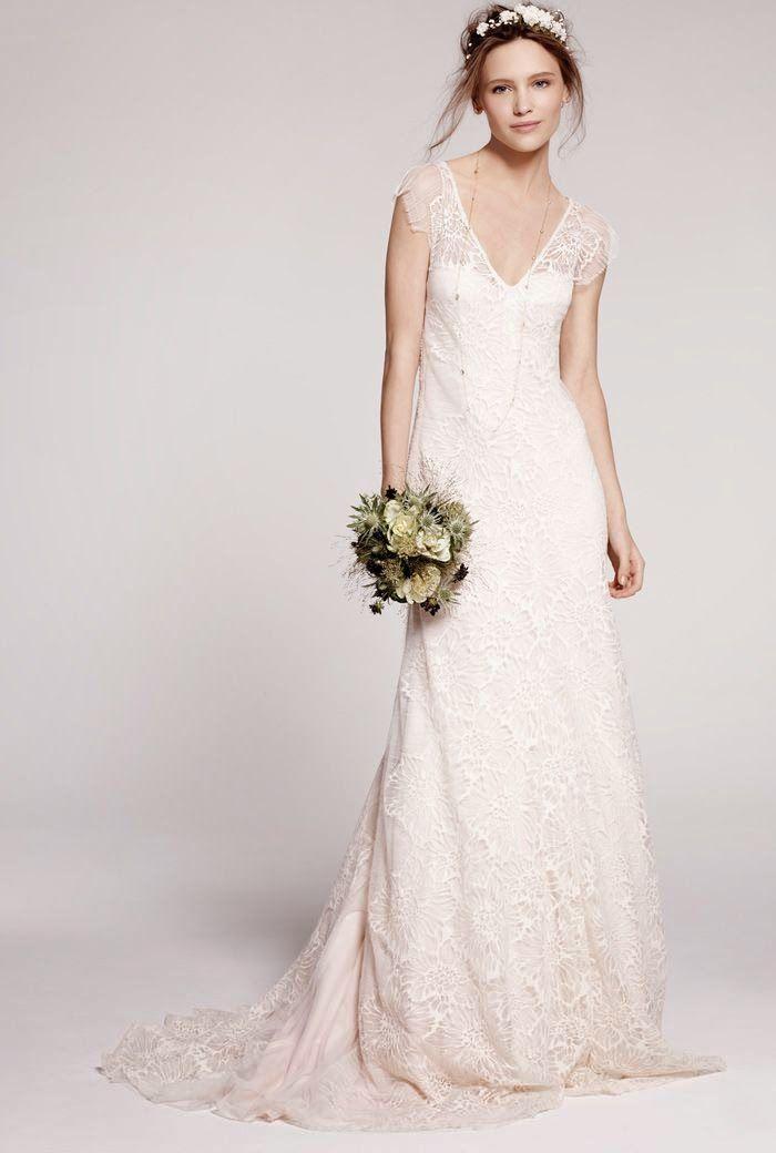 Avem cele mai creative idei pentru nunta ta!: #1158