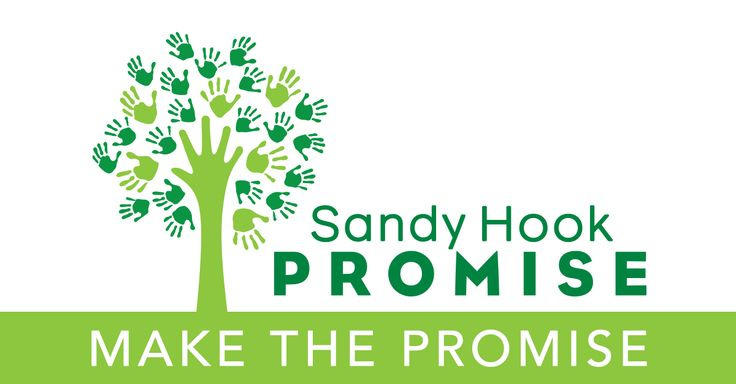 Support Sandy Hook Promise today to help end the causes of gun violence and stop senseless tragedies.