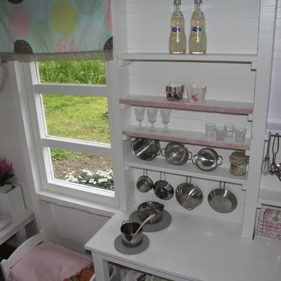 playhouse furniture ideas. kids indoor playhouse design ideas pictures remodel and decor furniture