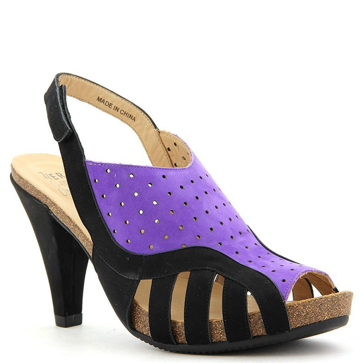 PANDORA by Ziera $229.95 available in other colours #iansshoes #shoes #boots #heels #springsummer