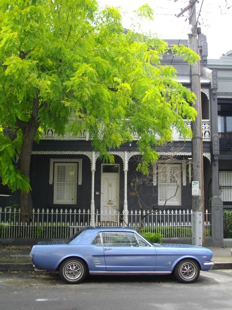 SydneyBeautiful Cities, Favorite Places