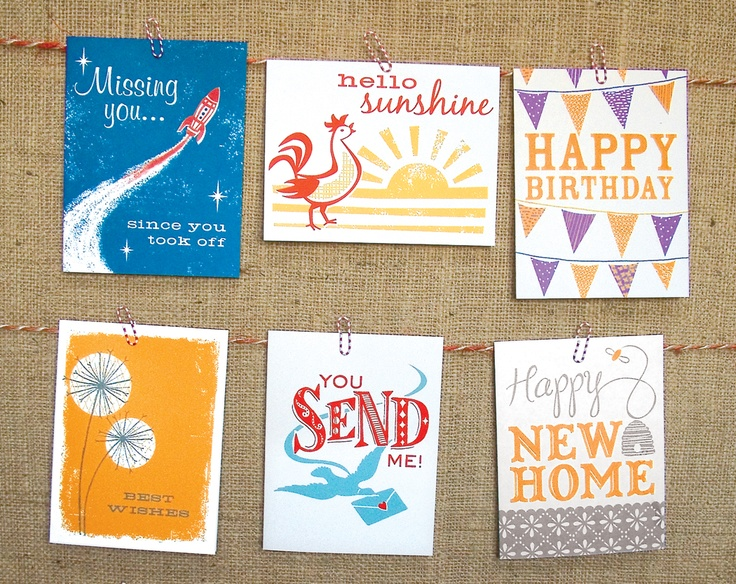cards from two trick pony