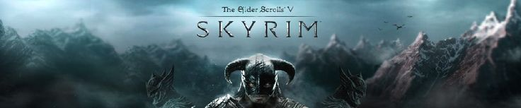 Skyrim Guide Book - One of the best leveling guide for elders scroll game - Skyrim guide book blog is a site that focus on giving you one of the best leveling guide to play the elder scrolls game more better. Skyrim might be an interesting game but we all know how hard it to pass some main quests.For that, a guide is useful to help you overcome challenges.