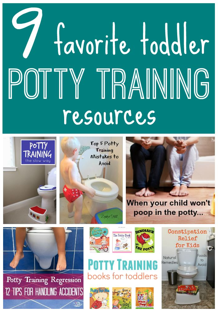 Best Way To Potty Train: 5516 Best Images About Toddler Approved On Pinterest