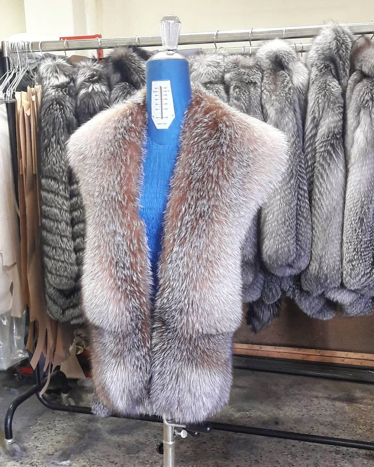 http://ift.tt/2yx2LPQ #fashion #stole #furstole #fur #animal #fox #skin #sales #gift #sagafurs #clothing #women #worldwide #handmade #hair #style #modern #collection #new #coat #winter #christmas #accessories #jewelry #handmadejewelry #cool #amazing