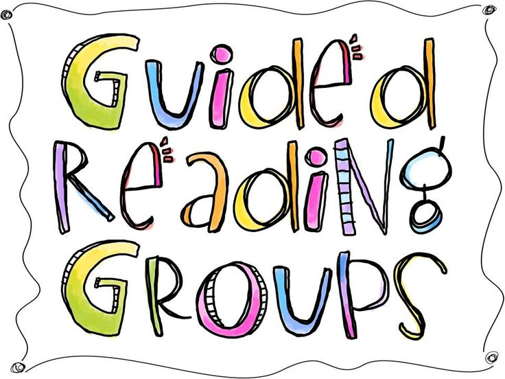 A website with several Guided Reading Lesson Plan sets for trade books appropriate for several grade levels. Includes some picture books, Magic Tree House, upper elementary with questions, vocab, and online activities