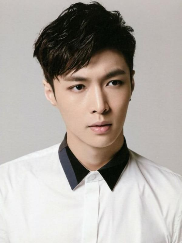 55 best lay images on pinterest lay exo yixing exo and