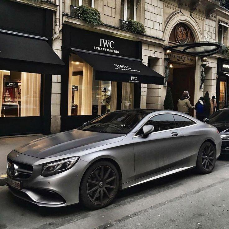Rent It Mercedes Benz Amg Mercedes Coupe Mercedes Car