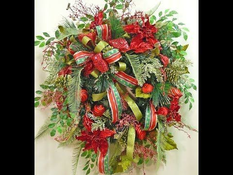 Most Popular Christmas Decorations on Pinterest For the