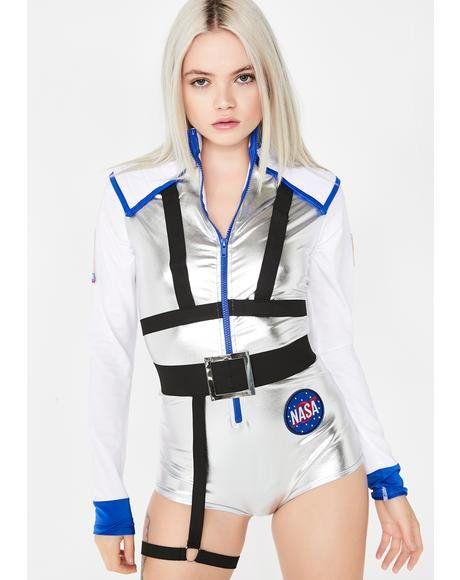 a4032d88549 Space Vixen Galaxy Costume Set | Clothes in 2019 | Vixen halloween ...