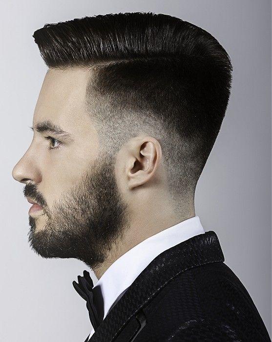 Frisur Pens Jens Hair Cuts Short Black Hairstyles Medium Hair