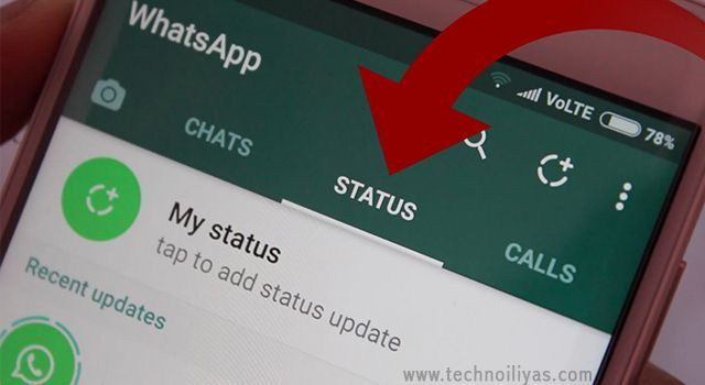 new Whatsapp beta version available to get early updates, Whatsapp latest feature 2017 becomes most popular than other competitor apps...