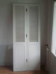 Image result for scheidingswand maken ikea