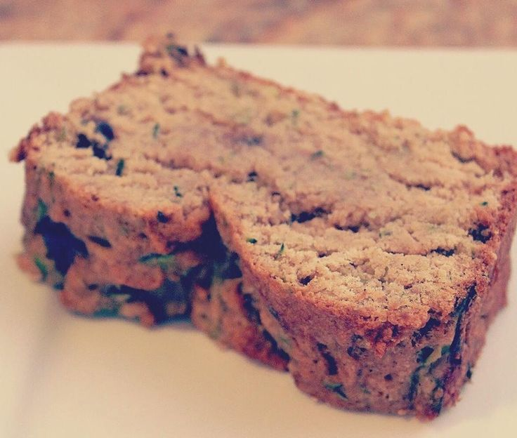 I am a huge fan of zucchini bread, my husbands memaw makes the best zucchini bread ever! I really could sit and eat the entire loaf if i had no self-control lol. II knew I had to find an alternative that followed my plan , I was hesitant at first but after trying this recipe Read More ...