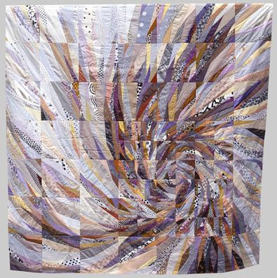 Elemente – Luft by Ursula Kern
