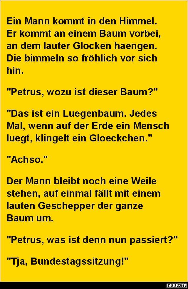 Witze Lustige Witze Neue Witze Und Gute Spruche 2020 04 20