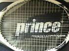 Prince Tennis Arch Rebel Oversize Raquet Plus Bag - http://sports.goshoppins.com/tennis-racquet-sports-equipment/prince-tennis-arch-rebel-oversize-raquet-plus-bag/