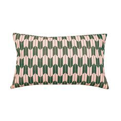 Mameha cushion