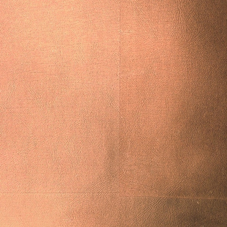 Specialty Amp Metallic Copper Leaf Gv129 In Cairo By Phillip
