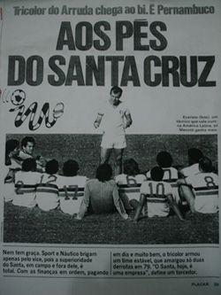 santa-cruz-1979
