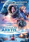 Operasjon Arktis fra Platekompaniet. Om denne nettbutikken: http://nettbutikknytt.no/platekompaniet-no/