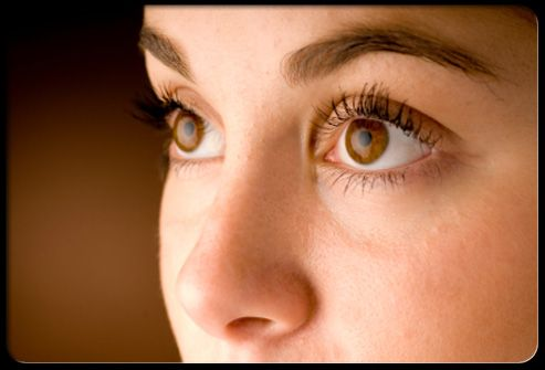 Recognize eye diseases