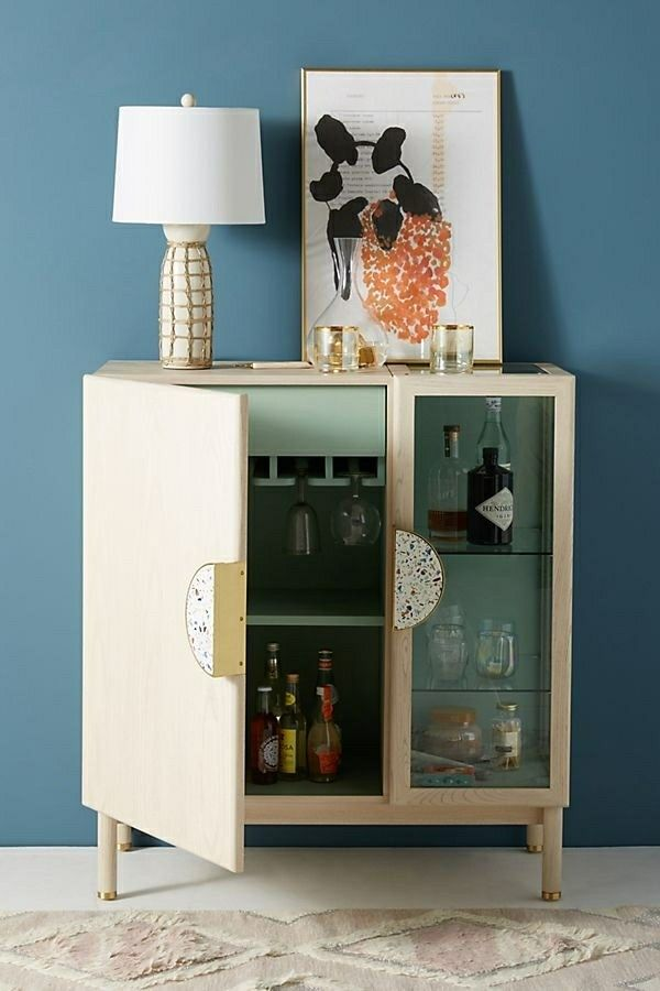 Find this Pin and more on Furnishings