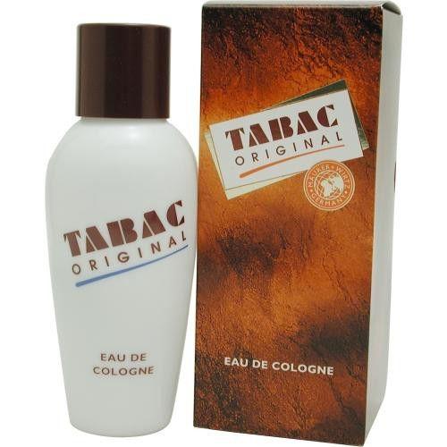 Tabac Original By Maurer & Wirtz Eau De Cologne 10.1 Oz