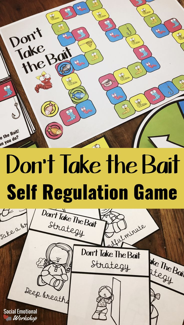 Color lines online strip game - Emotional Regulation Game Identify Triggers And Practice Coping Strategies