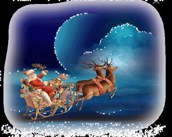 25 best images about animated christmas on pinterest. Black Bedroom Furniture Sets. Home Design Ideas