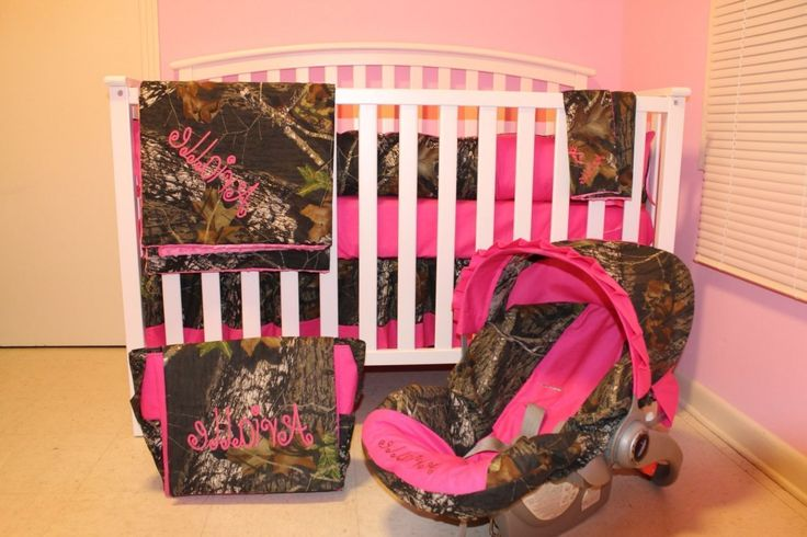 best 25  baby girl camo ideas on pinterest