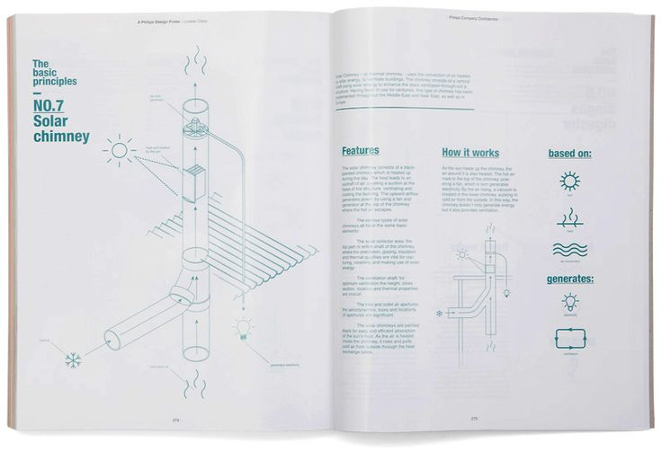 spread_manual-01-cropped