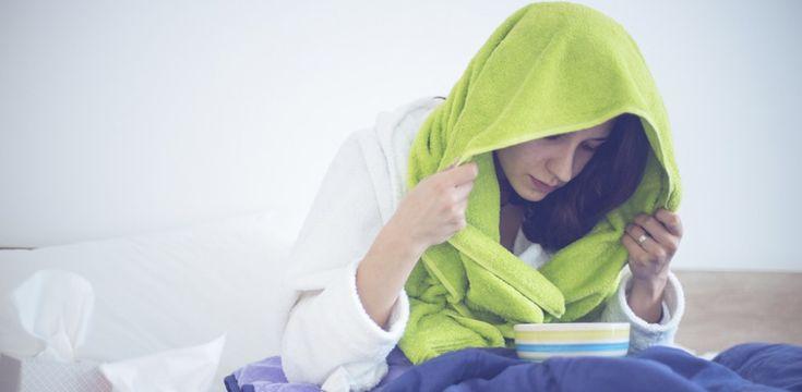 I suffumigi, o fumenti, sono tra i rimedi naturali più indicati per combattere raffreddore, sinusite e tosse. Ma cosa sono esattamente...