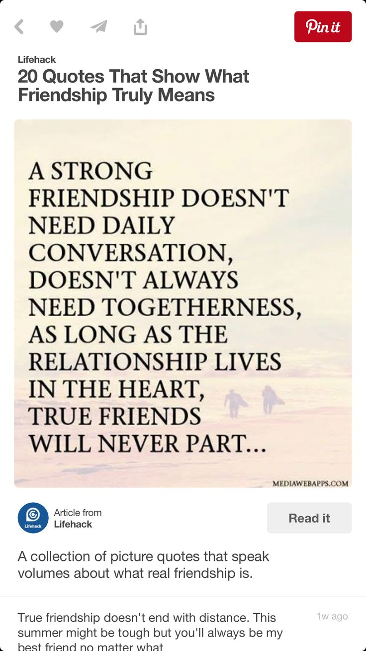 Quotes About Strong Friendships 199 Best Friedship Quotes Images On Pinterest  Cool Phrases