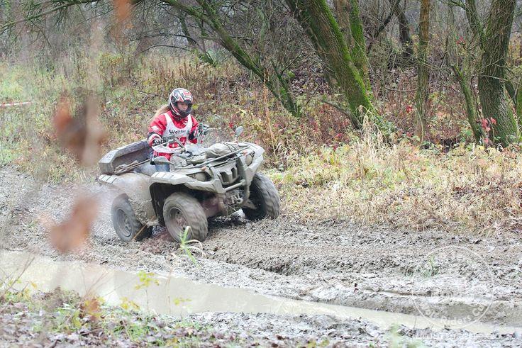 2014-11-29 WRCup VVP Sereď Slovakia