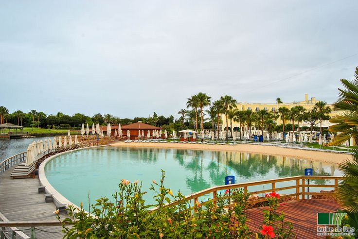 The Lake Resort - Vilamoura