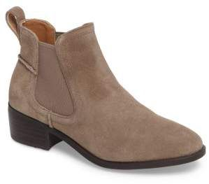 21eae26a19a Steve Madden Dicey Chelsea Boot
