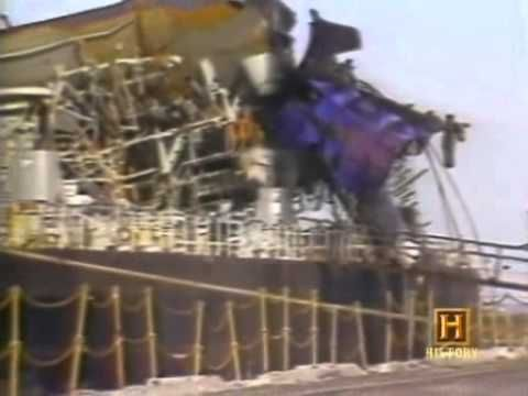 Modern Marvels S10E44   Engineering disasters 10 - http://skillhound.com/engineering-and-manufacturing-careers/engineering-jobs/modern-marvels-s10e44-engineering-disasters-10/