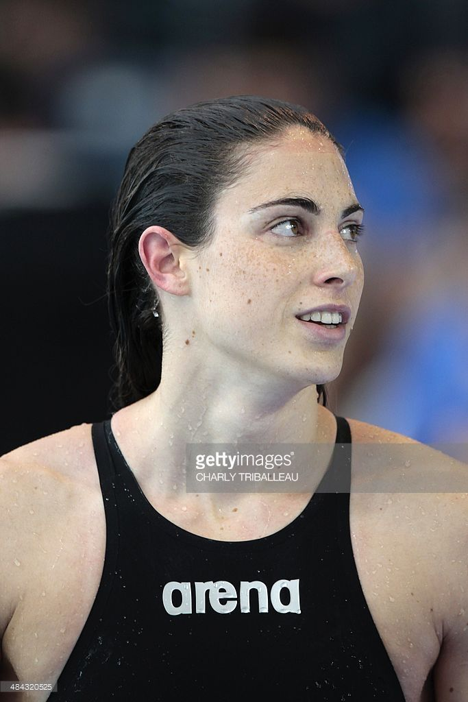 french-anna-santamans-looks-on-after-competing-in-the-womens-50m-of-picture-id484320525 (683×1024)