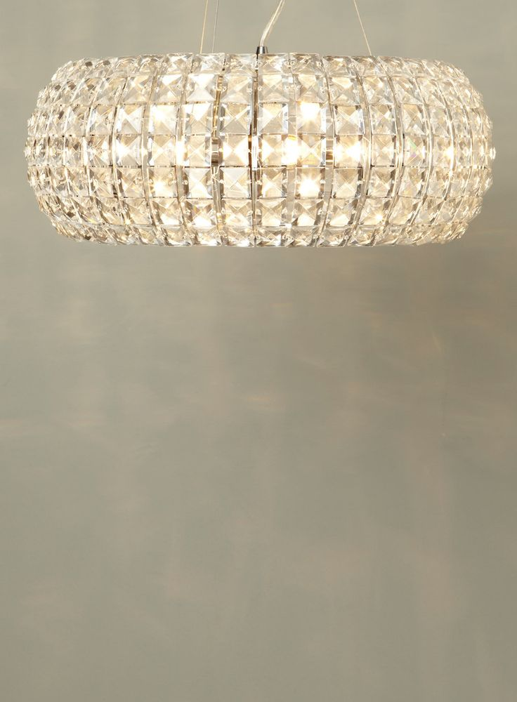 Bhs ceiling shades lightneasy bhs ceiling light www lightneasy net mozeypictures Image collections